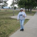 walkinthepark2011o